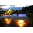 Spa Amore Bay - Dimension One Spas