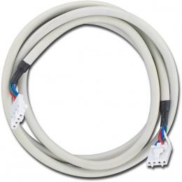 LFX cable (4 pin, 3' long)