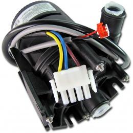 Pump: Circ ITT E10 w/FS (2015)