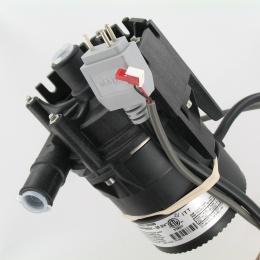 240V, E-10 Circ. pump w/Flow switch