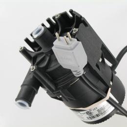 240V, E-10 Circ. pump wo/Flow switch