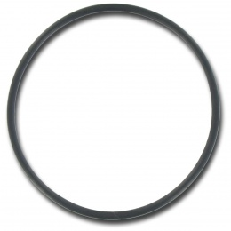 Selector valve large O-ring