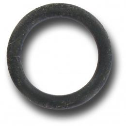 Selector valve small O-ring