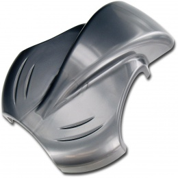 Selector valve knob (DSG)