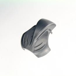 Flow control knob (DSG)