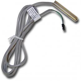 Sensor: Temperature jst cable