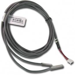 Temp/Hi-Limit sensor harness Balboa '92 - '99