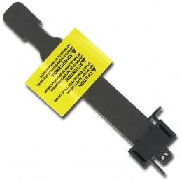 Hi-Limit sensor ribbon '06 - '08 Gecko Bay