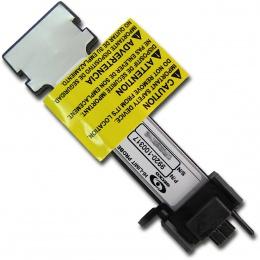 Hi-Limit sensor ribbon '05'14 Gecko SSPA