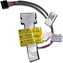 Hi-limit Sensor/Temp Sensor Connector Y-series 2015+