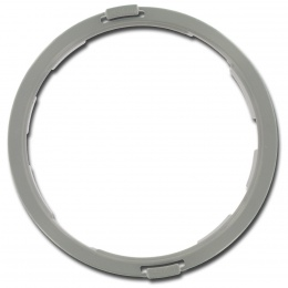 "8"" Collar base (Gray)"