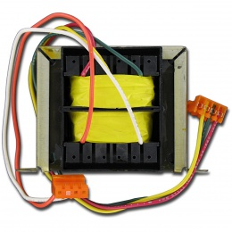MSPA transformer '99 - '01 Gecko