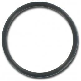"1-1/2"" O-ring (use w/01710-55)"