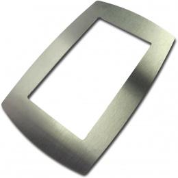 SmartHub Mounting Plate with Adhesive