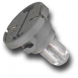 Background Light Bulb for Balboa Controls