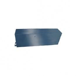 Ozonateur Blue Box