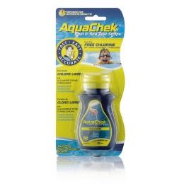 Aquacheck (bandelette)