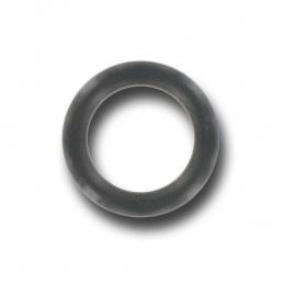 "3/8"" Air relief valve O-ring"