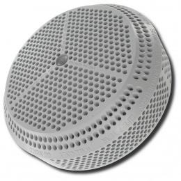 211 GPM drain cover (Gray)