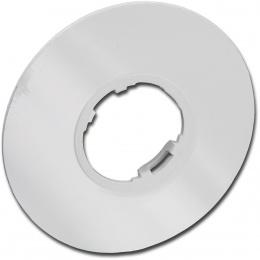 EZ lock filter repair plate