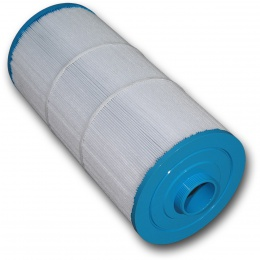 """75 sq. ft. 14-3/4"""" filter Fine threads (Various '92 - 94)"""