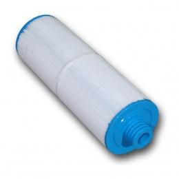25 sq. ft. filter large thread (little dipper, niño)