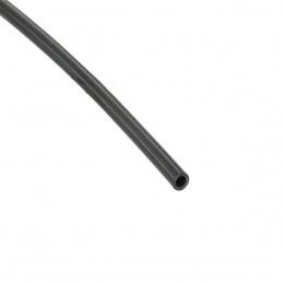 Black vinyl hose (for ozone)