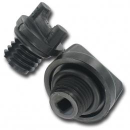 Sta-Rite drainplug combo pack
