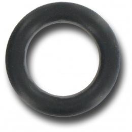 Drain plug O-ring AquaFlo pumps