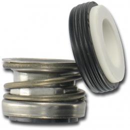 PS200 AquaFlo pump seal