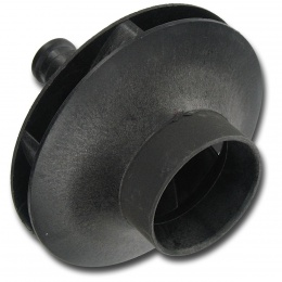 O'Ring for SS barb 6540-171