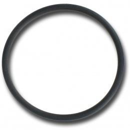 Large Mini jet orifice O-ring