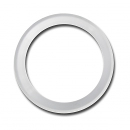 Mini Storm Compensating Ring