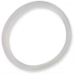Poly Storm gasket